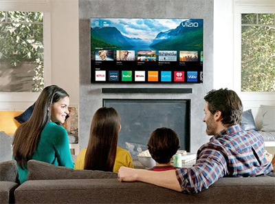 Over 233 Million 4K TVs to Ship in 2024, with 8K on the Horizon