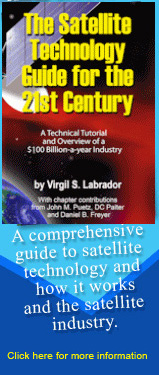 http://www.satellitemarkets.com/satellite-technology-guide